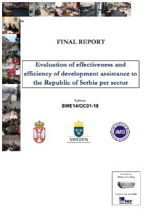 Evaluation_of_Effectiveness_and_Efficiency_of_ODA_in_Serbia_2007_2011_2.jpg
